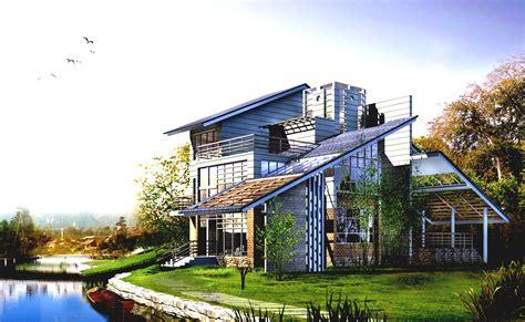 cool home design home future design with futuristic houses cool futuristic
