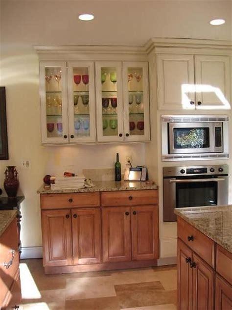 updating kitchen cabinets quicua lower kitchen cabinets 28 images kitchen sink cabinet