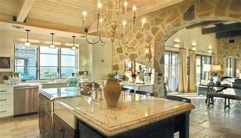 interior design country homes western design decor in the hill country