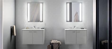 Bathroom Mirror Medicine Cabinet by Bathroom Medicine Cabinets Other Furniture Storage