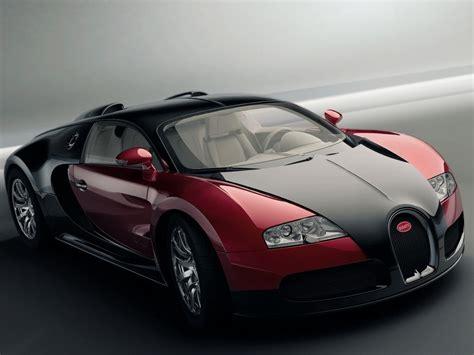 Bugati Veron by Bugatti Veyron Tyson Alan Gamblin