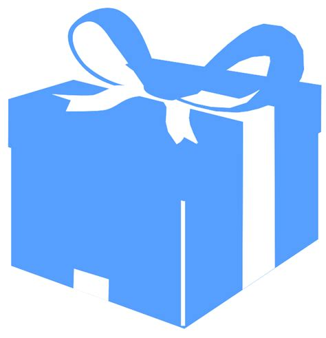 gift to gift clipart images clipart panda free clipart images