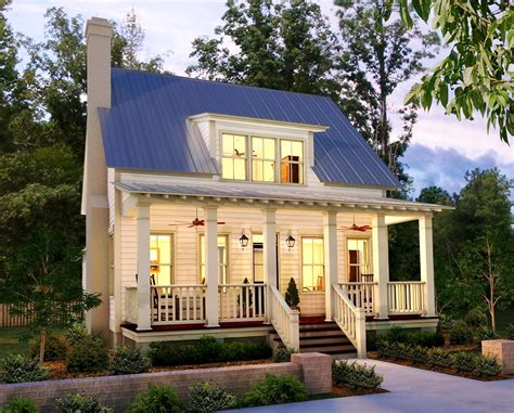 country style house plans with porches country house plans with porches room design ideas