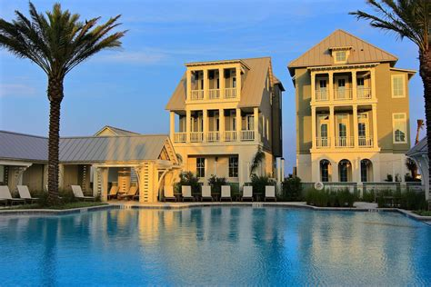 mustang island house rentals 100 mustang island house mustang island