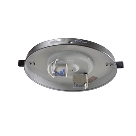 replacement light for ceiling fan replacement lights for ceiling fans hton bay ceiling fan