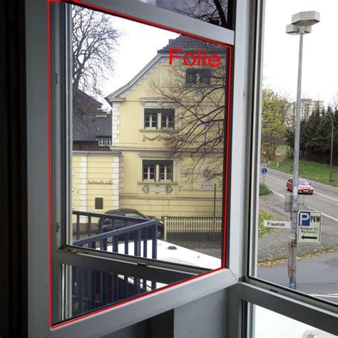 Sichtschutzfolie Fenster Lichtdurchlässig by Spionspiegelfolien Sichtschutz Sonnenschutz Bild 1