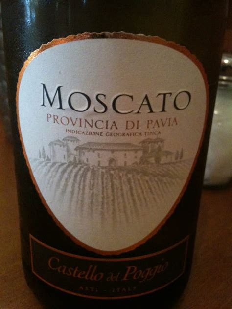 olive garden moscato the bartender let us try this moscato and it is so delicious and light yelp