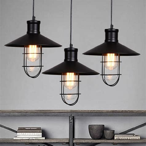 vintage style kitchen lighting rustic pendant lights vintage style pendant ls rounded