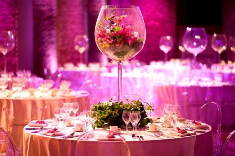 cheap and easy wedding centerpieces wedding and bridal