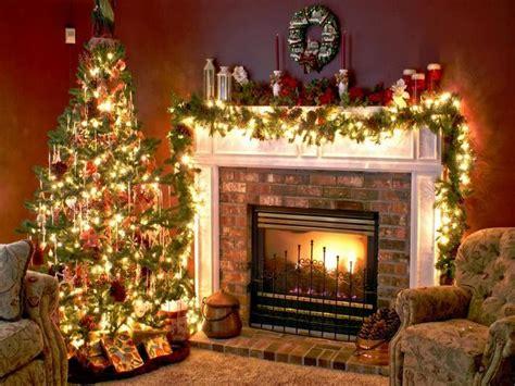 fashioned decorating ideas decorative decorations 22 photos homes