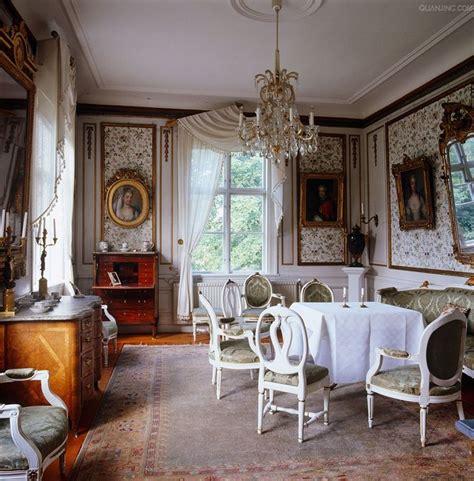 swedish homes interiors swedish homes interiors 28 images beautiful