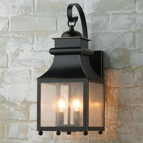 17 best ideas about outdoor sconces on