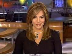 is robin meade in for a new hair style 1000 images about hair on pinterest 60s hair home perm
