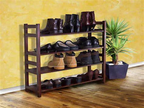 entryway shoe rack entryway shoe storage ideas homesfeed