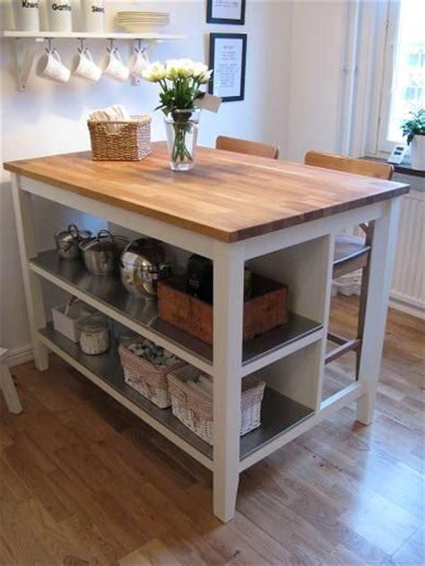 ikea kitchen island with stools ikea stenstorp island with bar stools mepp316 just