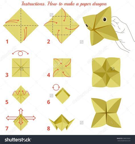 learn origami pdf origami origami origami yacht folding simple
