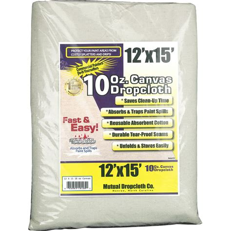 home depot paint drop cloth drop cloths tarps drop cloths plastic sheeting