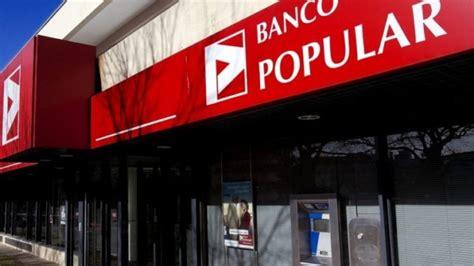 banco contactar ᐅ tel 233 fono banco popular 187 contactar atenci 243 n al cliente