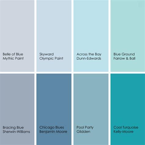behr paint colors hgtv hgtv bathroom paint colors bathroom design ideas 2017