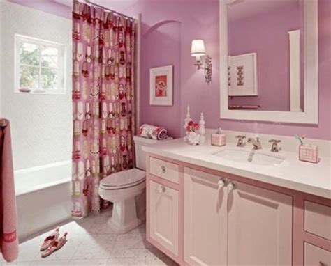pink and green bathroom ideas how to decorate a pink bathroom