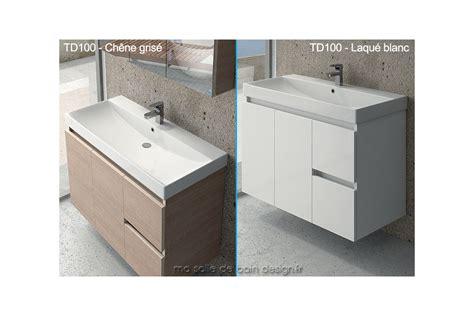 ma salle de bain design veglix les derni 232 res id 233 es de design et int 233 ressantes 224