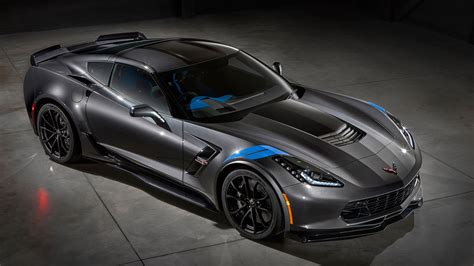 Wallpaper Car Chevrolet by Corvette Grand Sport Wallpaper Chevrolet Cars 52
