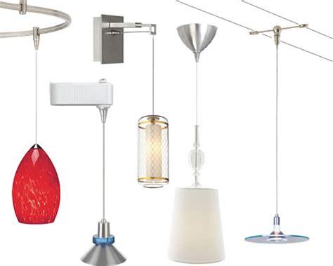 low voltage kitchen lighting pendant lighting low voltage mini pendant lighting low