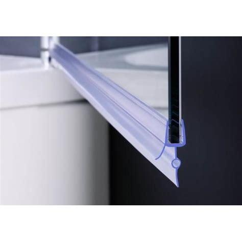 bath shower screen door seal