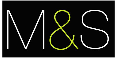 s and m dublin gluten free new products in marks and spencers