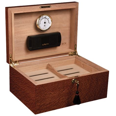 humidity for humidor how to reach ideal humidity level in your humidor the