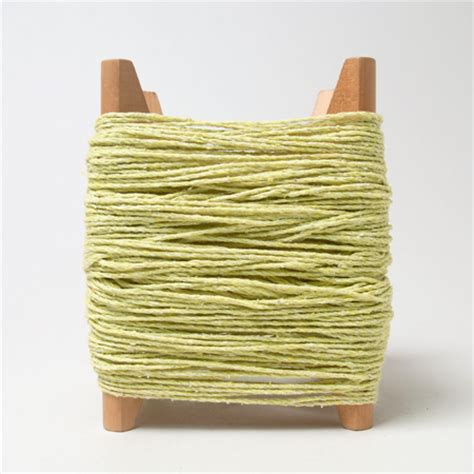 shibui knits heichi shibui knits heichi yarn in lichen