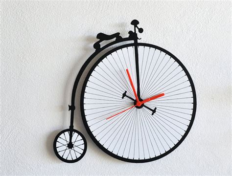 creative clock pin creative clock design pictures on