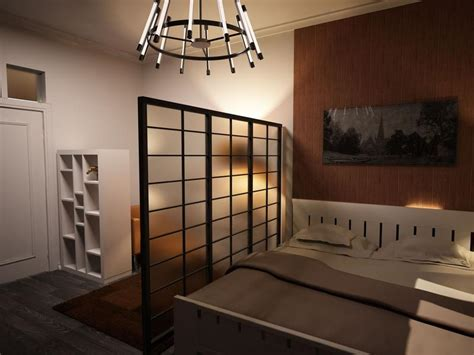 japanese style apartment japanese style studio apartment interiors note the use of