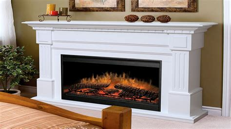 fireplace home depot electric infrared fireplace heaters white electric