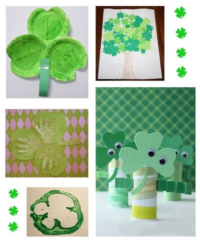 awesome craft projects 24 best awesome crafts images on diy flowers