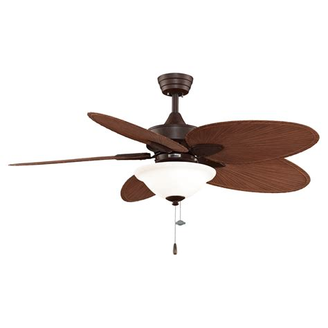 indoor outdoor ceiling fans with light ceiling lights design kichler indoor outdoor ceiling fans