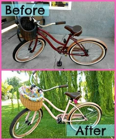 spray painting your bike 25 best ideas about glitter spray paint on