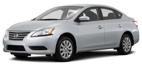 2015 Nissan Sentra Reviews by 2015 Nissan Sentra Reviews Images And Specs
