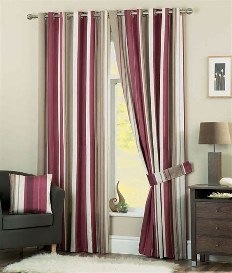 curtain design ideas for bedroom 2013 contemporary bedroom curtains designs ideas