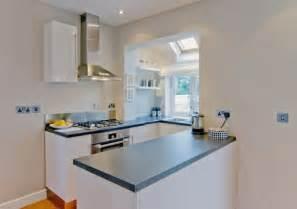small designer kitchen 51 small kitchen design ideas that rocks shelterness