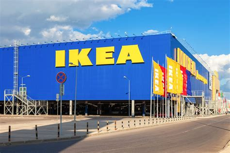 ikea meaning ikea furniture names revealed in dictionary curbed