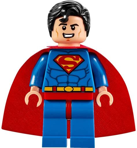 superman rubber st 1253 best images about lego minifigures lego anything on
