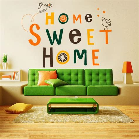 sweet home hotel r best hotel deal site