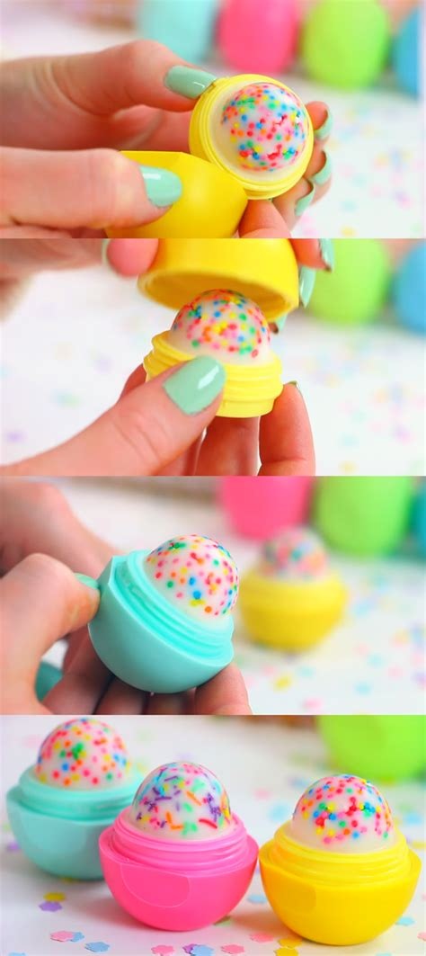simple crafts for to make at home diy cupcake eos tutorial diy projects for
