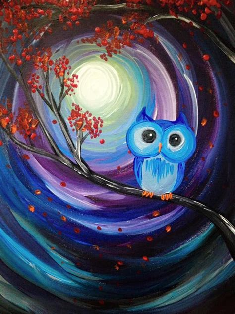 paint nite md 25 best ideas about painting on