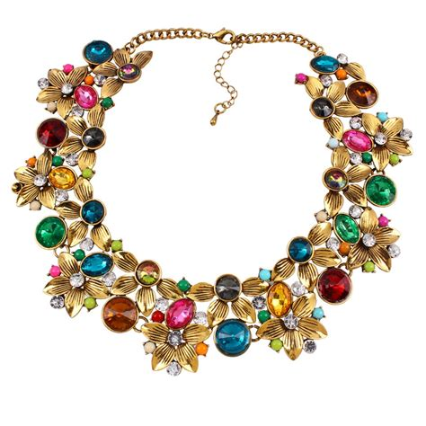 cheap for jewelry buy wholesale cheap gold jewelry from china cheap