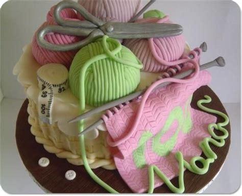 happy birthday knitting harriet childs quot nana s 100th birthday knitting basket