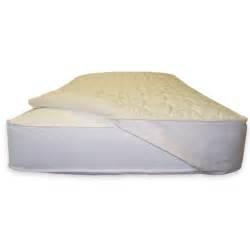 crib mattress protector pad naturepedic waterproof crib protector pad fitted free