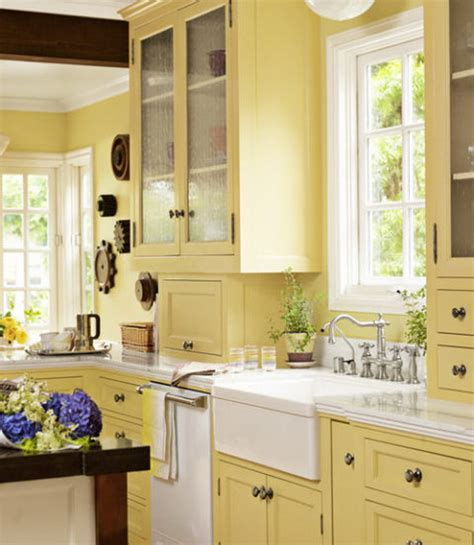 colors to paint a kitchen kitchen cabinet paint colors and how they affect your mood