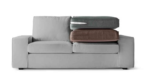ikea covers sofa covers ikea ireland dublin